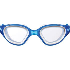 arena Envision - Lunettes de natation - bleu